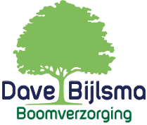 Dave_Bijlsma_Boomverzorging_logo_Hilversum